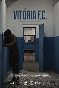 vitoria_2.png