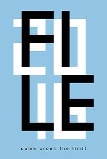 cartaz-EN-12.jpg