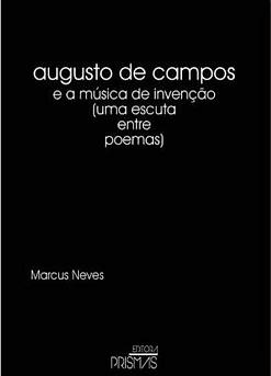 Capa Livro.png