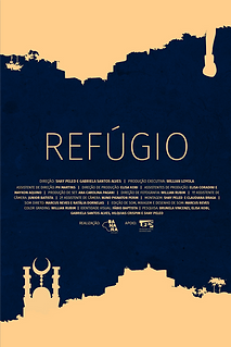 Cartaz - Refúgio.png