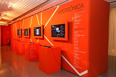 file-hipersonica-2013.jpg