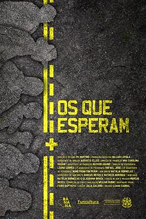 Cartaz OQE WEB Media (1).png