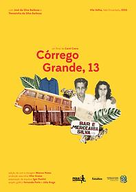 Corrego.png