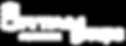 Ortam_Logo.PNG