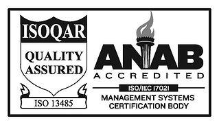 ISO13485_ANAB.jpg