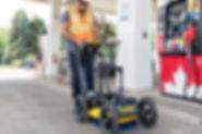 smartcart2.jpg