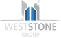 weststone-logo-Small.png