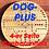 Thumbnail: DOG -PLUS Drehteller 4&6 Spieler Birnbaumholz