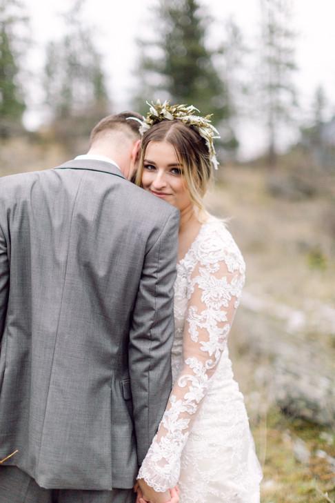 104Montana Wedding Photographer_Modern E