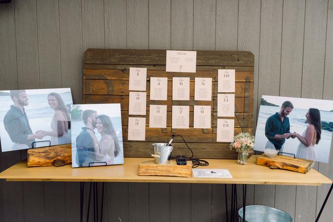006White Raven Wedding, Montana Wedding