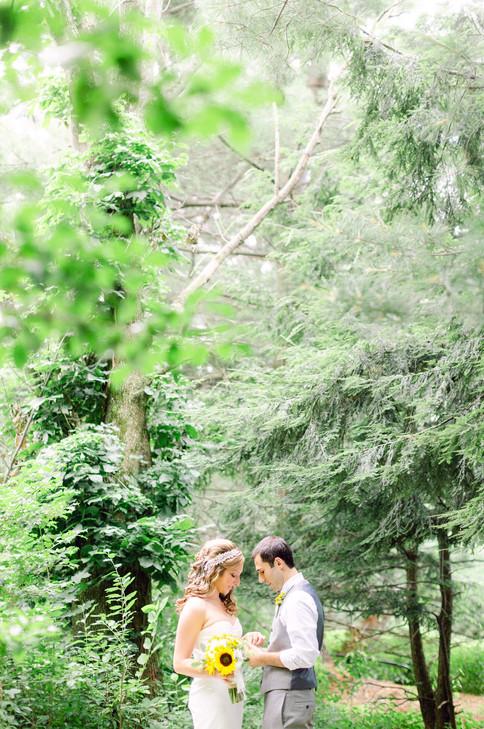 001Montana Wedding Photographer_Kelsey_J
