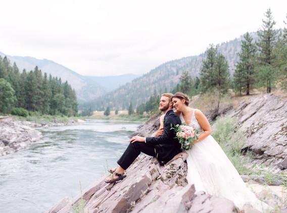 059White Raven Wedding, Montana Wedding