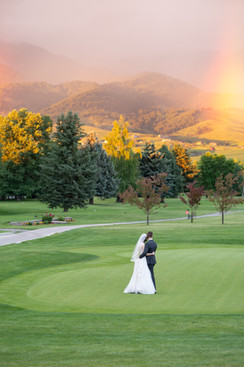 005Bozeman Wedding Photographer | Rivers