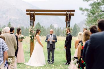 031White Raven Wedding, Montana Wedding