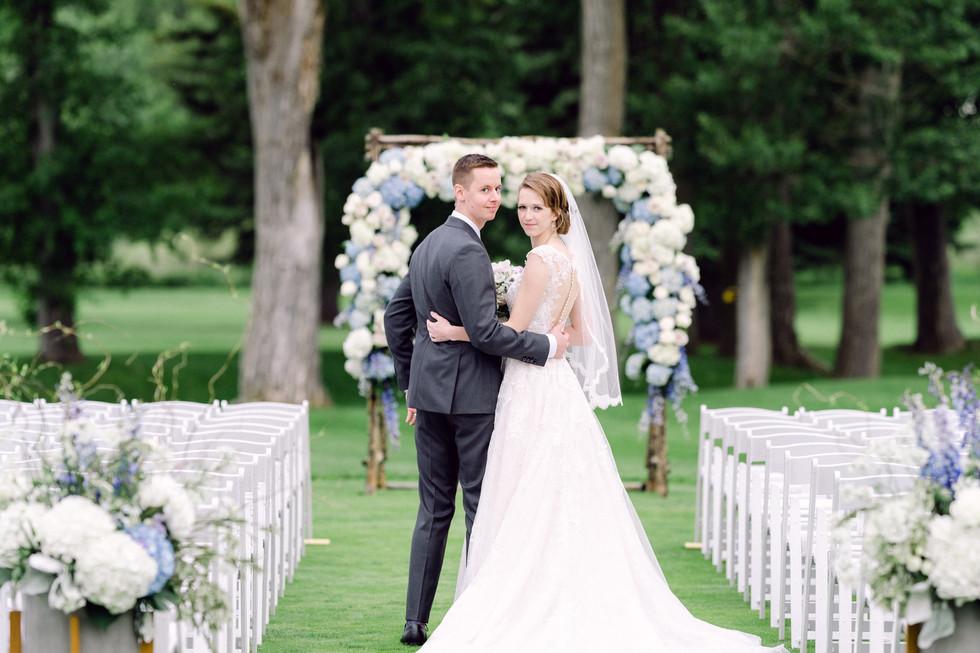 003Bozeman Wedding Photographer | Rivers