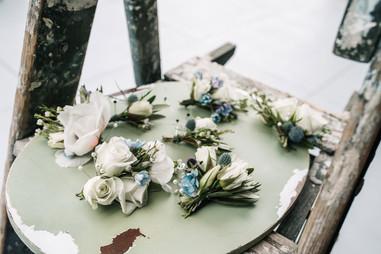 534 Riverside Country Club Wedding_Monta