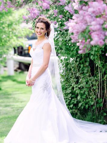 046Chico Hot Springs Wedding_Montana Wed