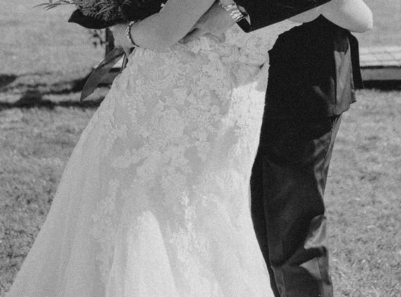 020Sky Ridge Ranch Wedding_Montana Weddi