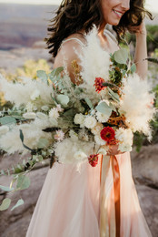 Honeybee Weddings_Winter Wedding-68.jpg