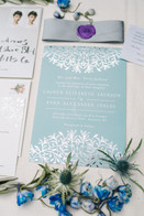 966 Riverside Country Club Wedding_Monta