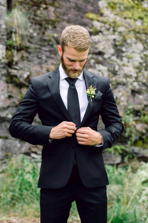 023White Raven Wedding, Montana Wedding
