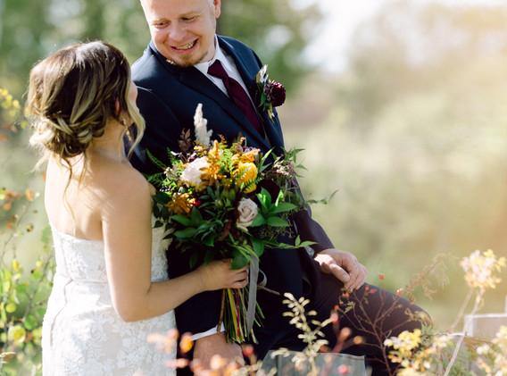016Sky Ridge Ranch Wedding_Montana Weddi