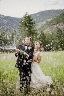 082White Raven Wedding_Montana Wedding P