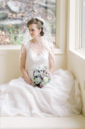 021Bozeman Wedding Photographer | Rivers