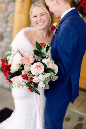 045Bozeman Wedding_rainbow Ranch_Montana Wedding Venues_Katie & Trevor_December 17, 2020-9