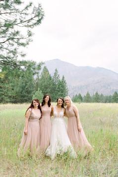 036White Raven Wedding, Montana Wedding