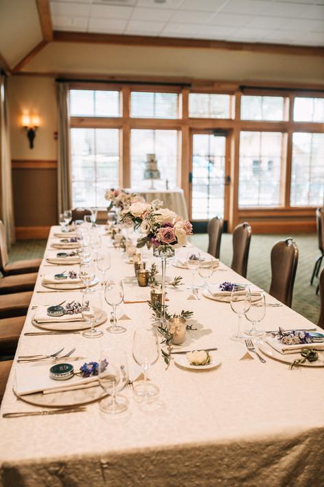 507 Riverside Country Club Wedding_Monta