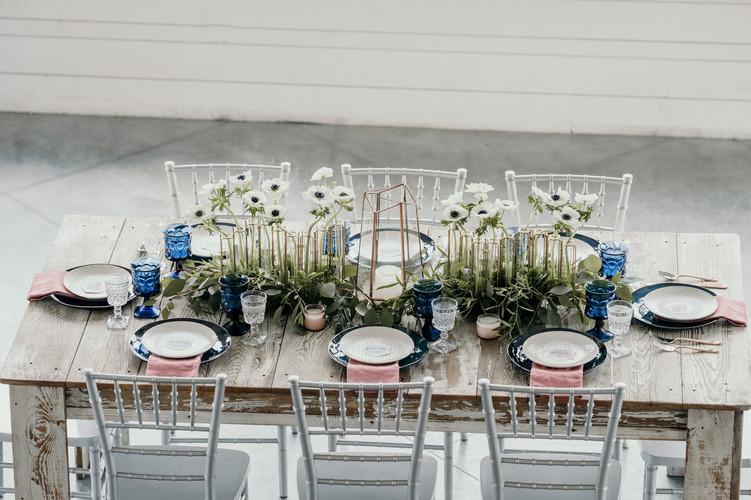 112 Jewel Tone Wedding Styled Shoot_Silv