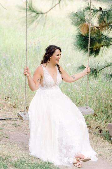 014White Raven Wedding, Montana Wedding