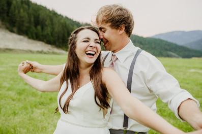 070Seven Mile Meadows Wedding_Montana El
