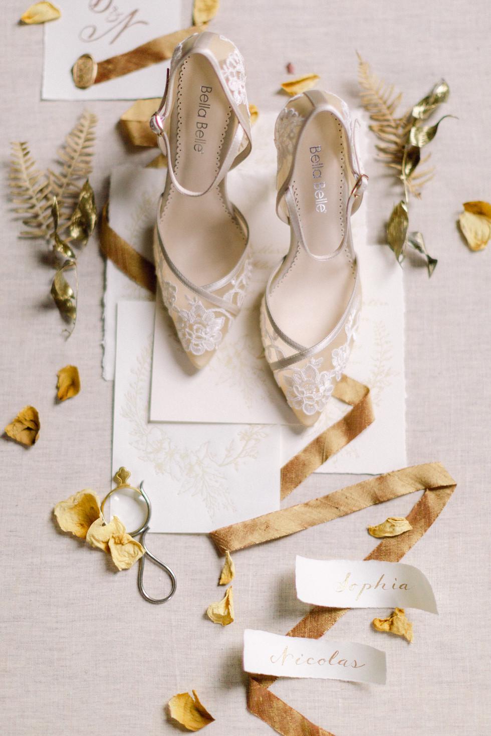 036Montana Wedding Photographer_Modern E
