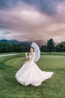 920 Riverside Country Club Wedding_Monta