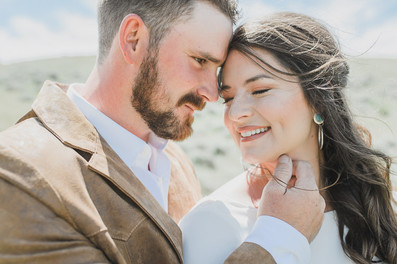 024Chico Hot Springs Wedding_Bozeman Wed
