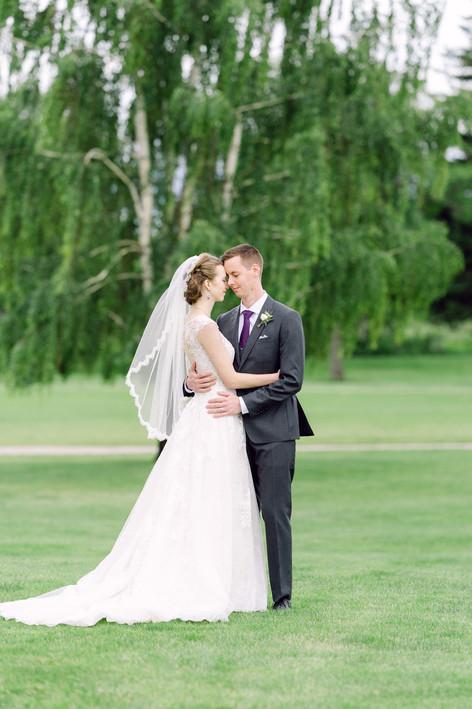 013Bozeman Wedding Photographer | Rivers