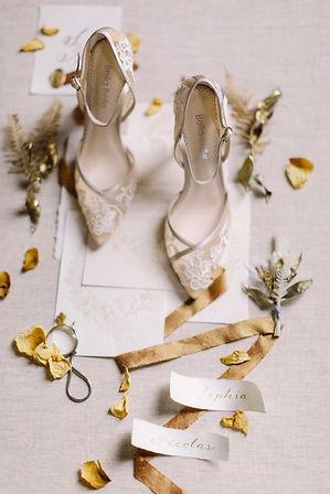 035Montana Wedding Photographer_Modern European Wedding_White Raven_Kelsey's Images_Januar