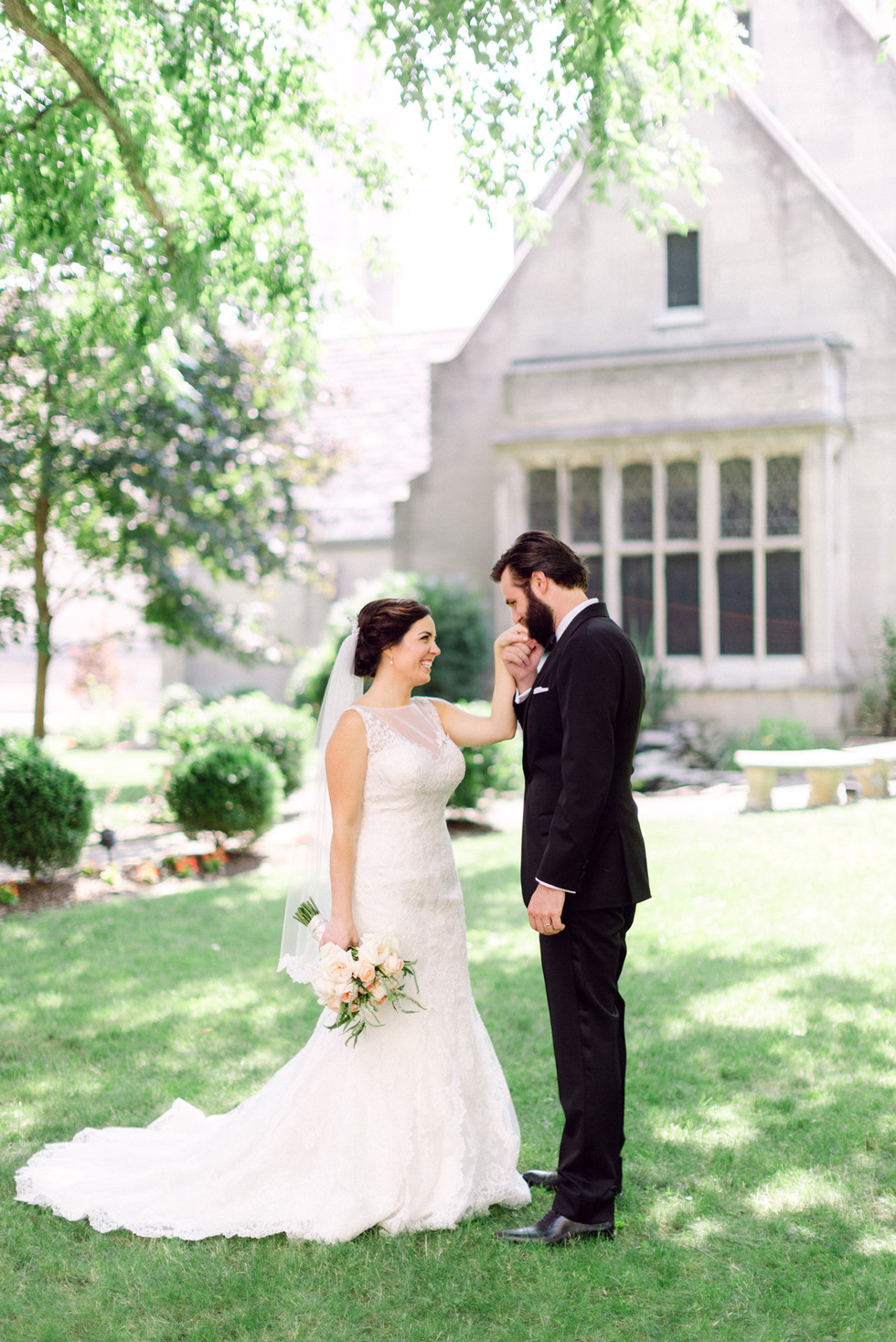 014Montana Wedding Photographer_Kelsey_J