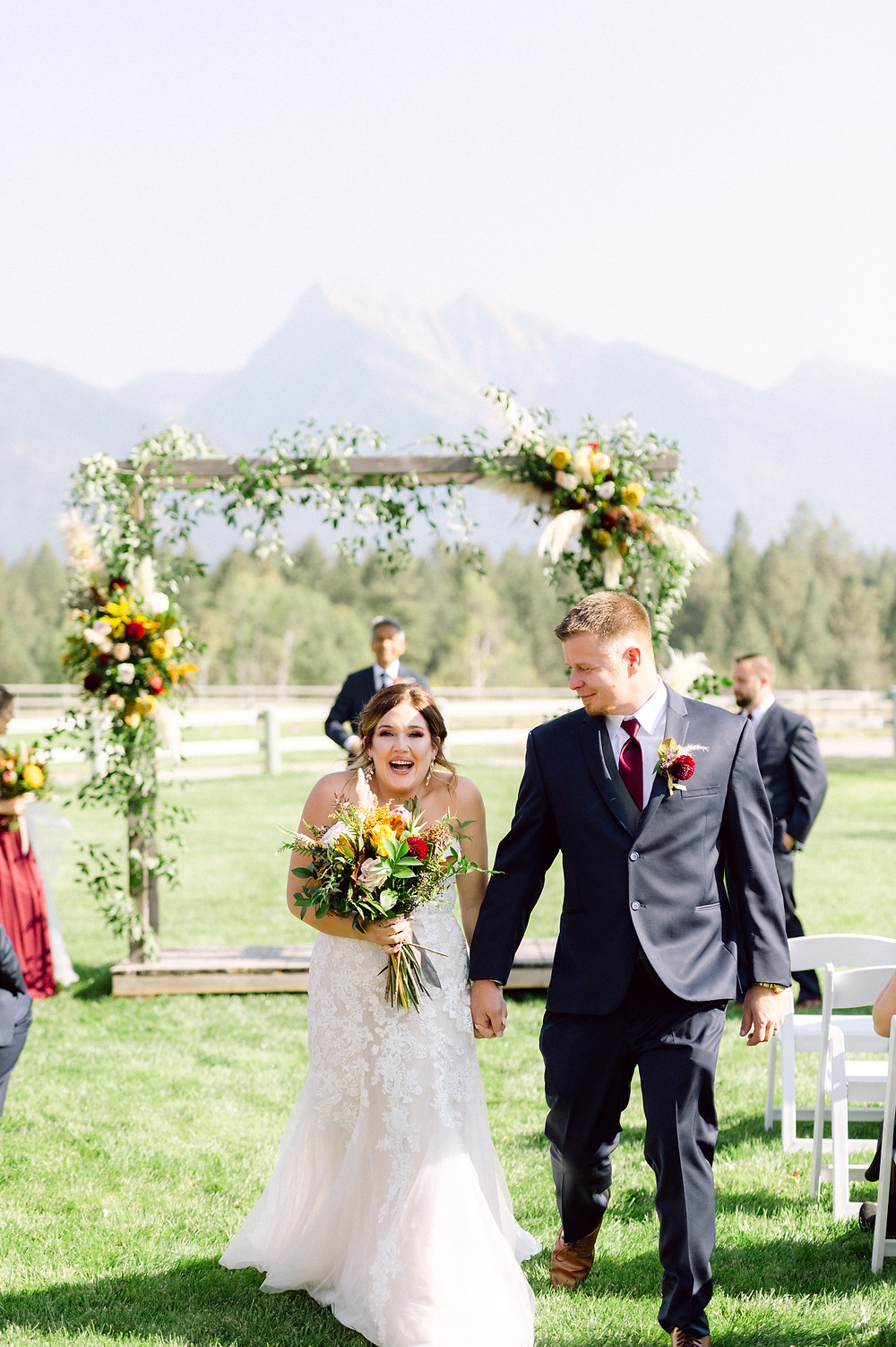 how to get the best wedding photos, wedding photography tips for brides
