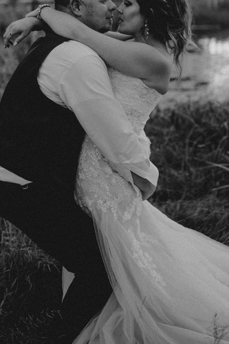 091Sky Ridge Ranch Wedding_Montana Weddi