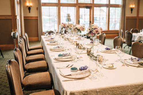 509 Riverside Country Club Wedding_Monta