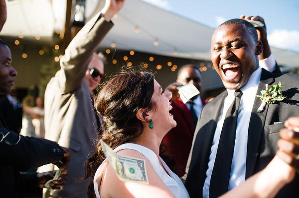 755White Raven Wedding_Montana Wedding P