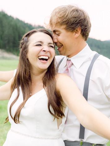 071Seven Mile Meadows Wedding_Montana El