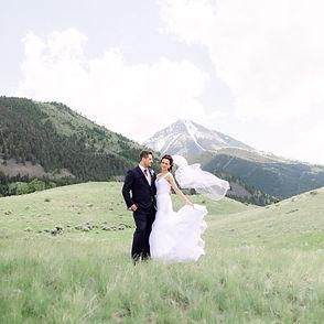 010Chico Hot Springs Wedding_Montana Wed
