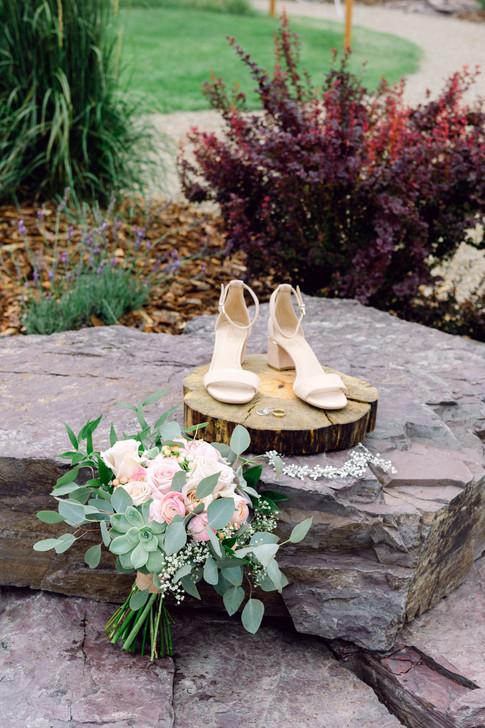 005White Raven Wedding, Montana Wedding