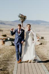Honeybee Weddings_Winter Wedding-142.jpg
