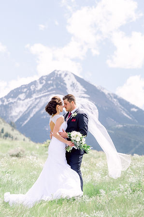 064Chico Hot Springs Wedding_Montana Wed