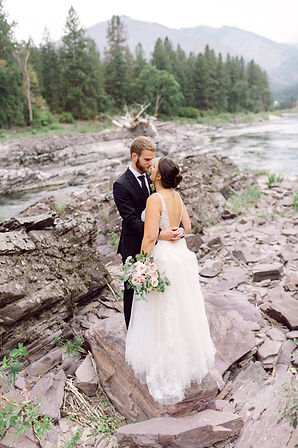 052Montana Wedding Photographer_Bozeman